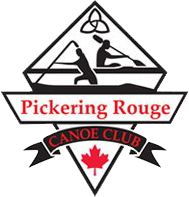 Pickering Rouge Canoe Club