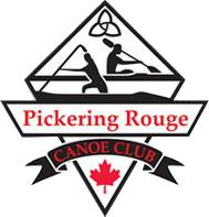 Pickering Rouge Canoe Club